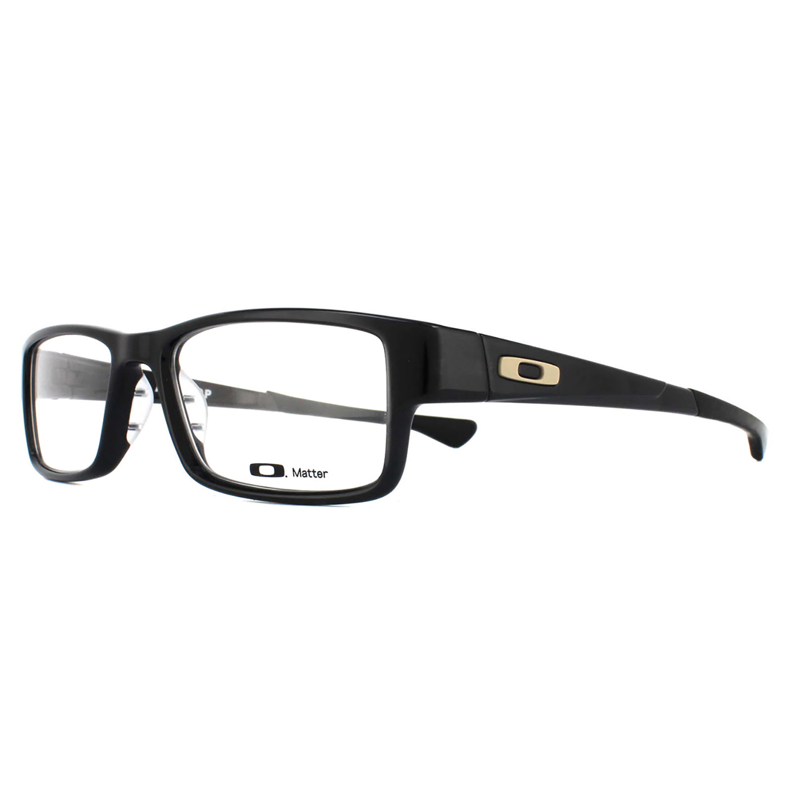 9489606432 Oakley Airdrop Glasses Reviews