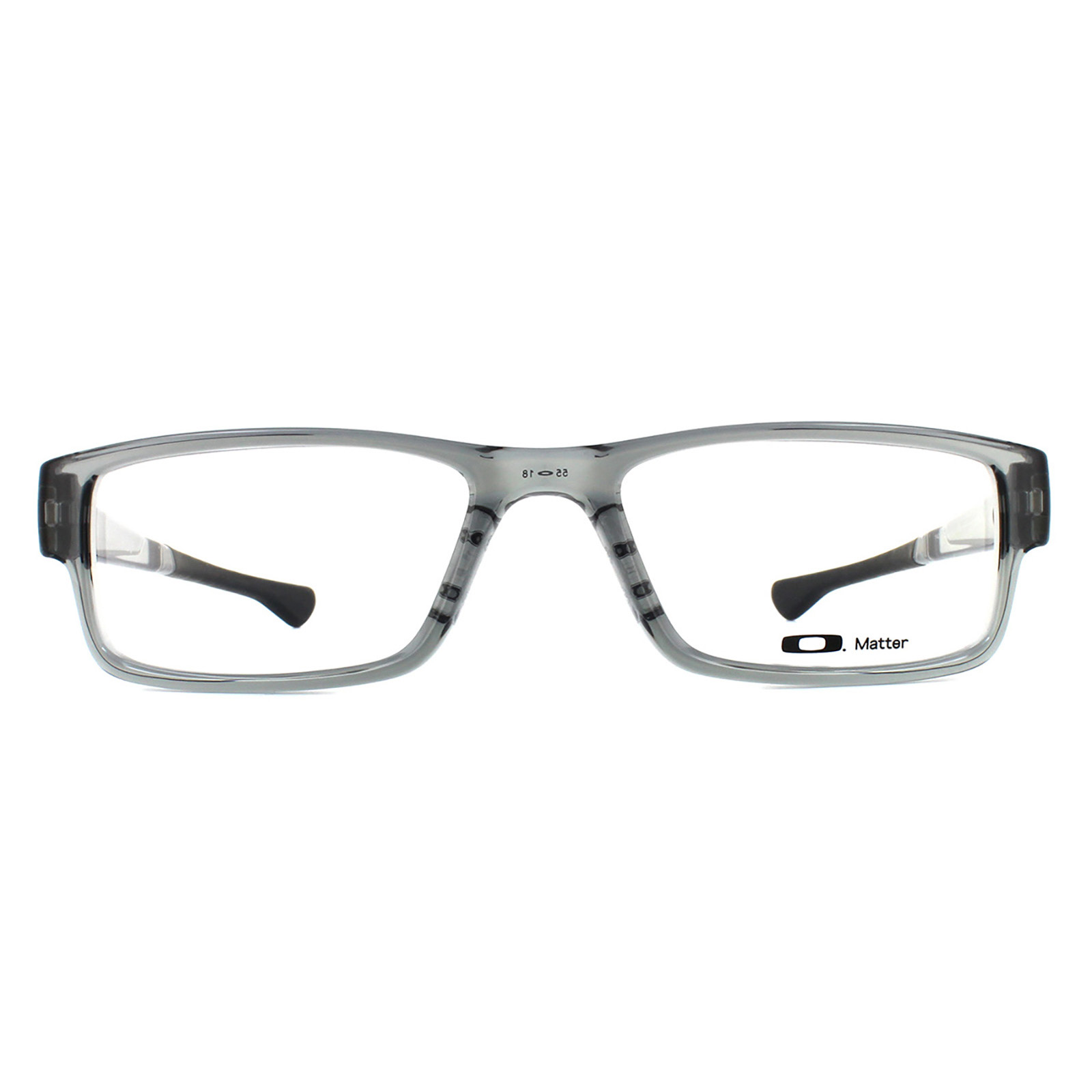 df8a1be7792 Oakley Airdrop Eyeglasses Uk - Bitterroot Public Library