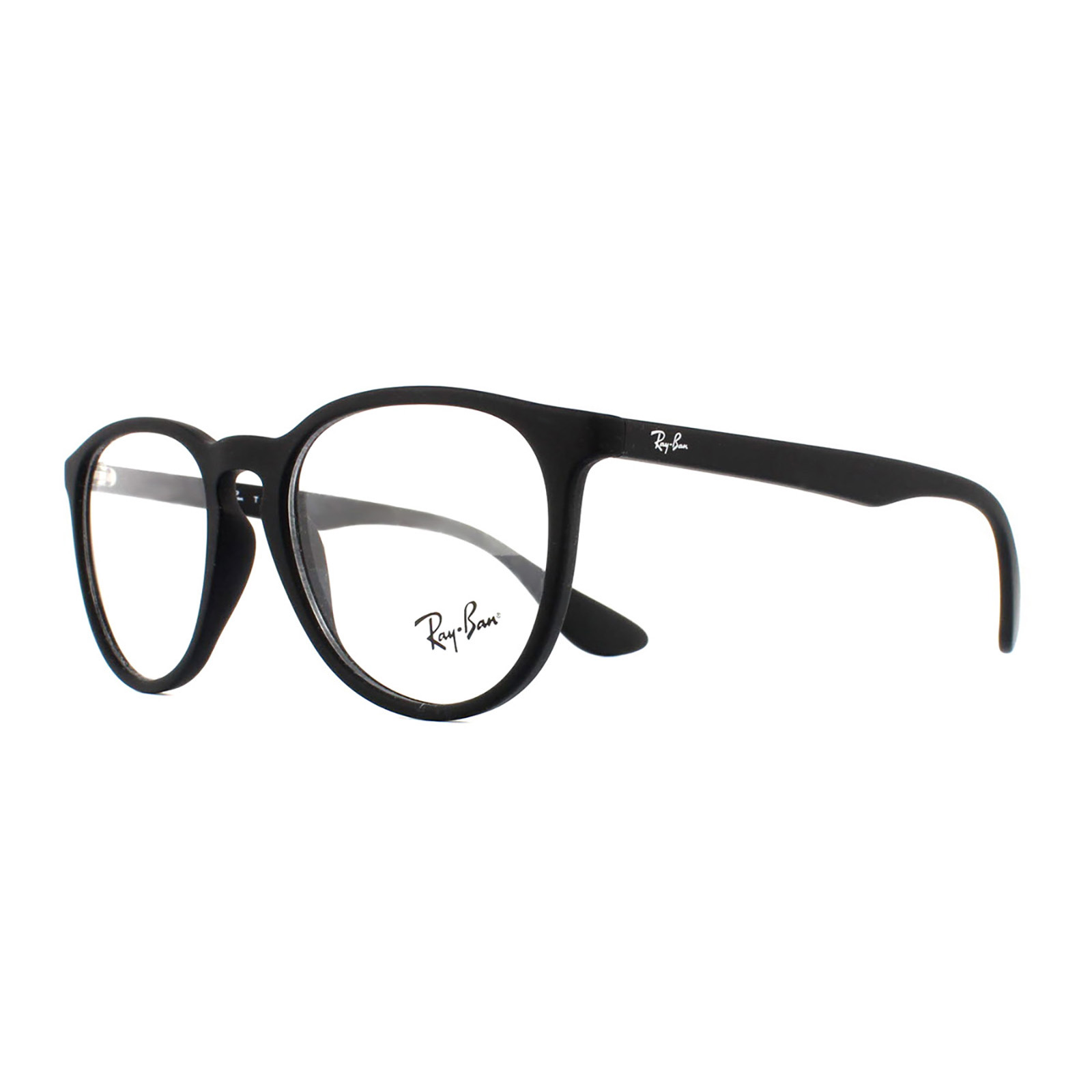 629b1bb23ef Ray Ban Sunglasses Rubber Frame