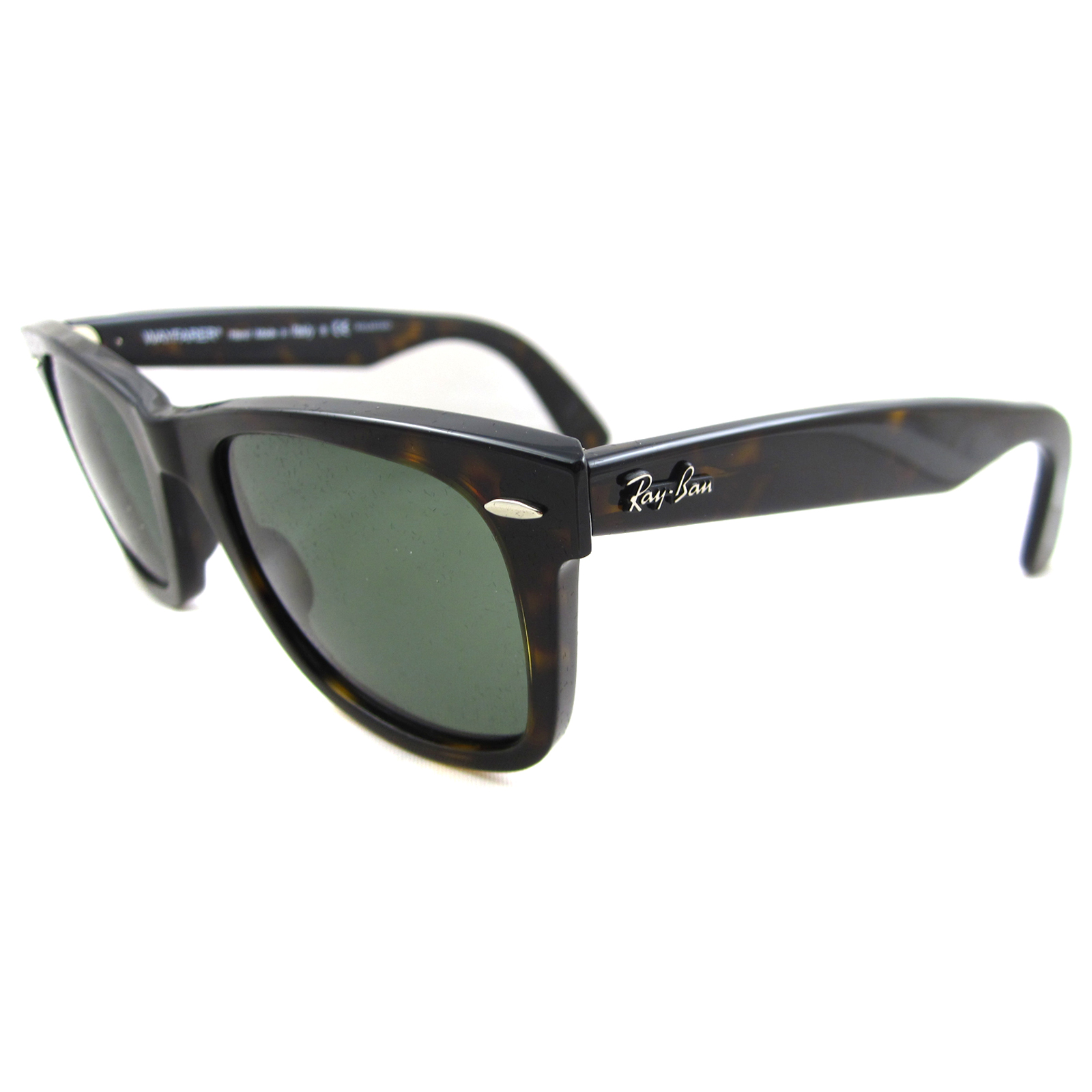 7fee4d3057e Sunglasses Heritage Malta Melbourne Repair « Ban Ray wRgH5qx