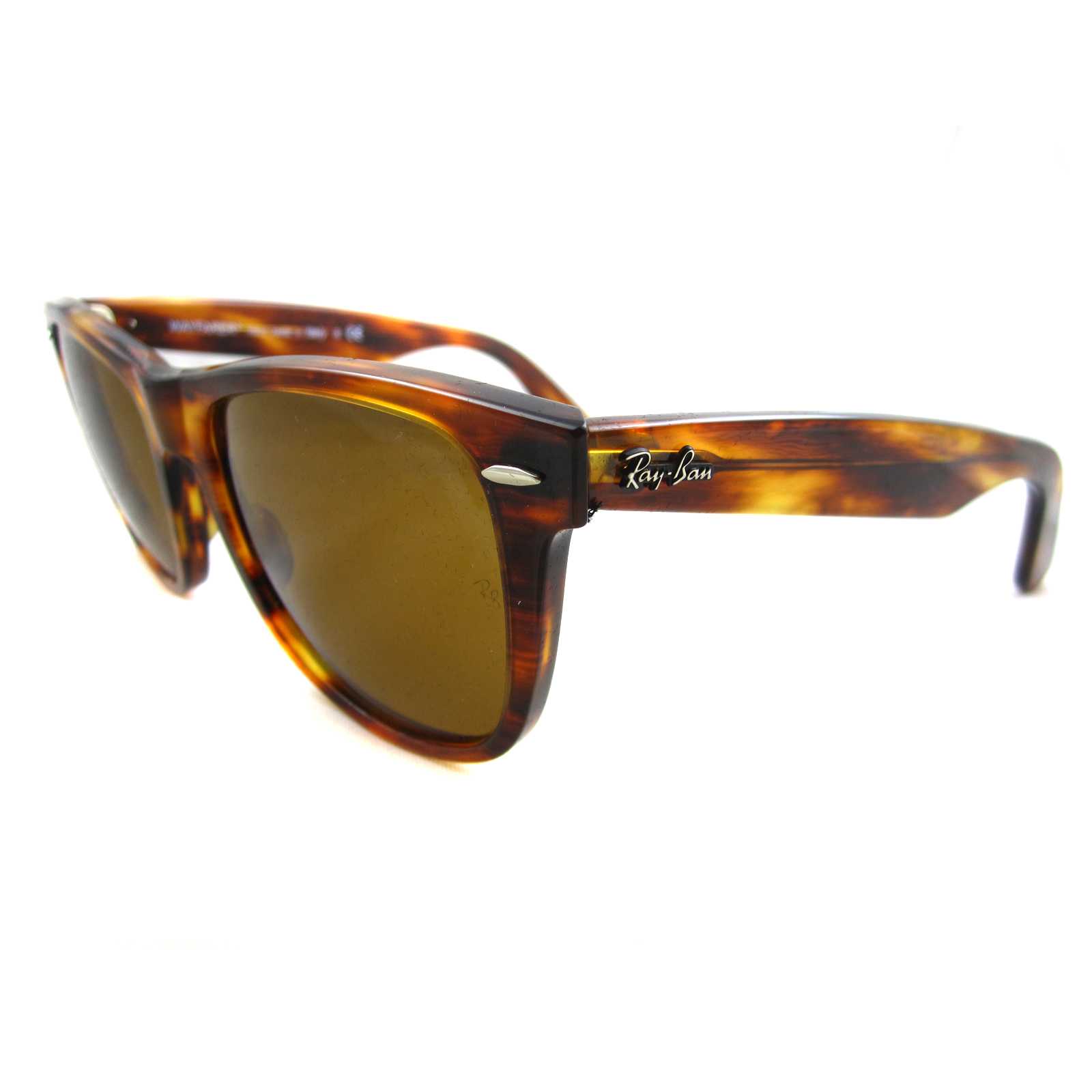 21675919d5 Ray Bans 2140 54mm « Heritage Malta