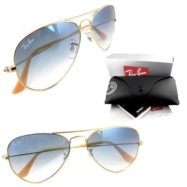 317209d428 Ray Ban Outlet Mexico « Heritage Malta