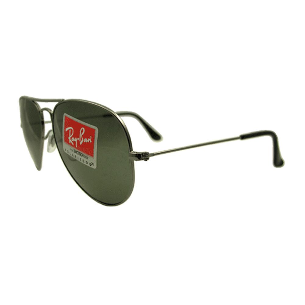 Популярные очки солнечные женские