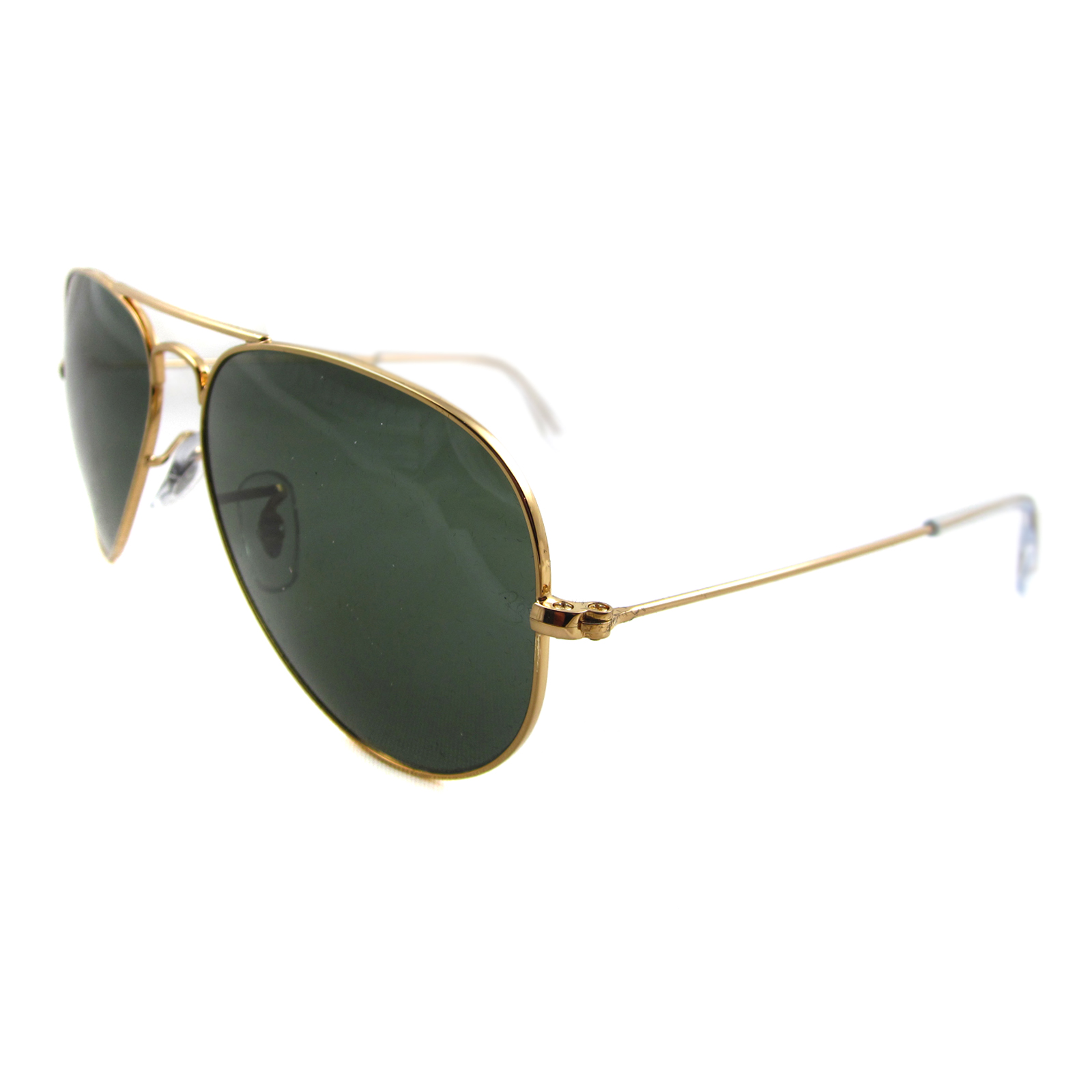 best aviator sunglasses  rayban sunglasses