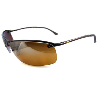 e3c5219c94e Ray Ban Replacement Lenses Rb 3387 « Heritage Malta