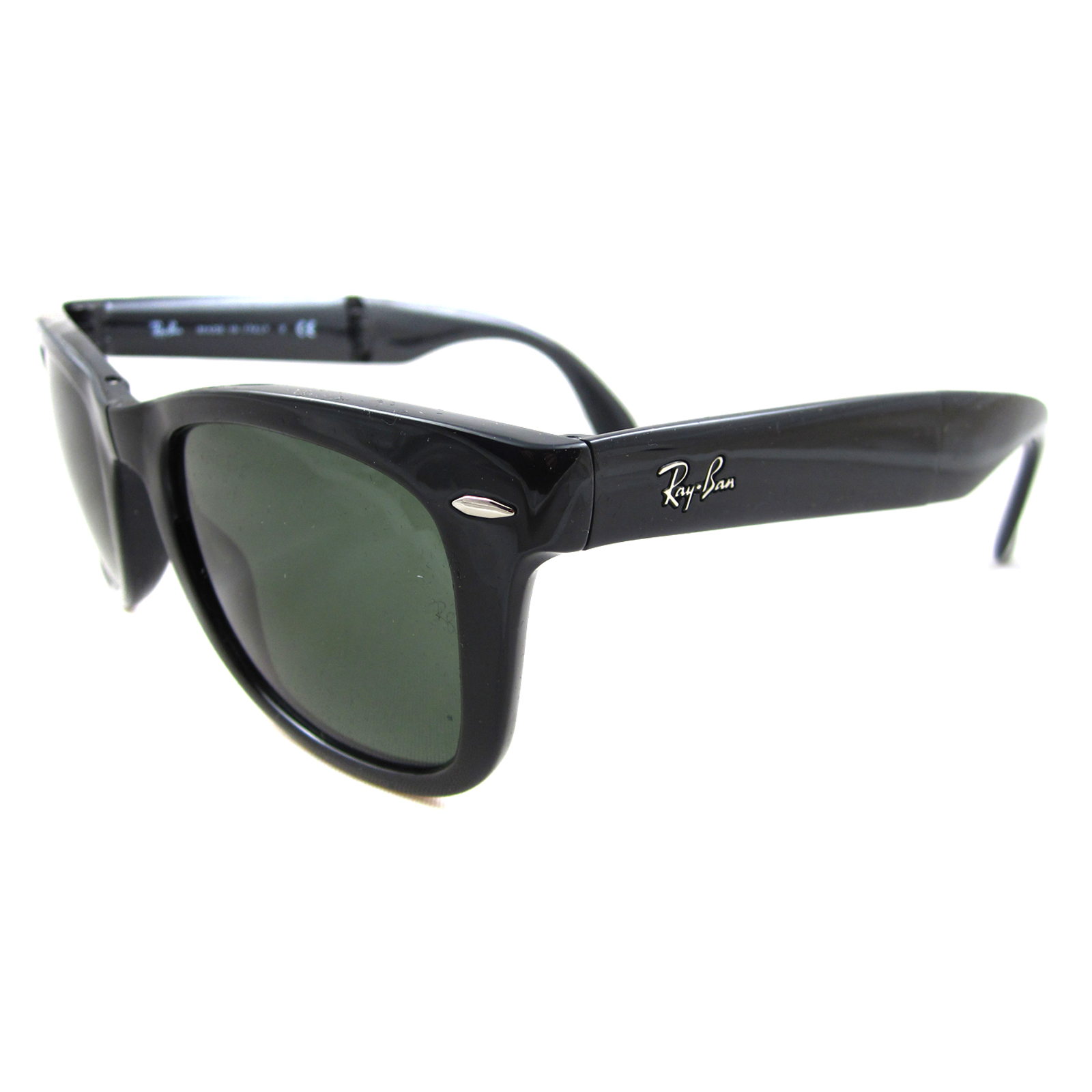 are the cheap oakley sunglasses legit  sunglasses from the top