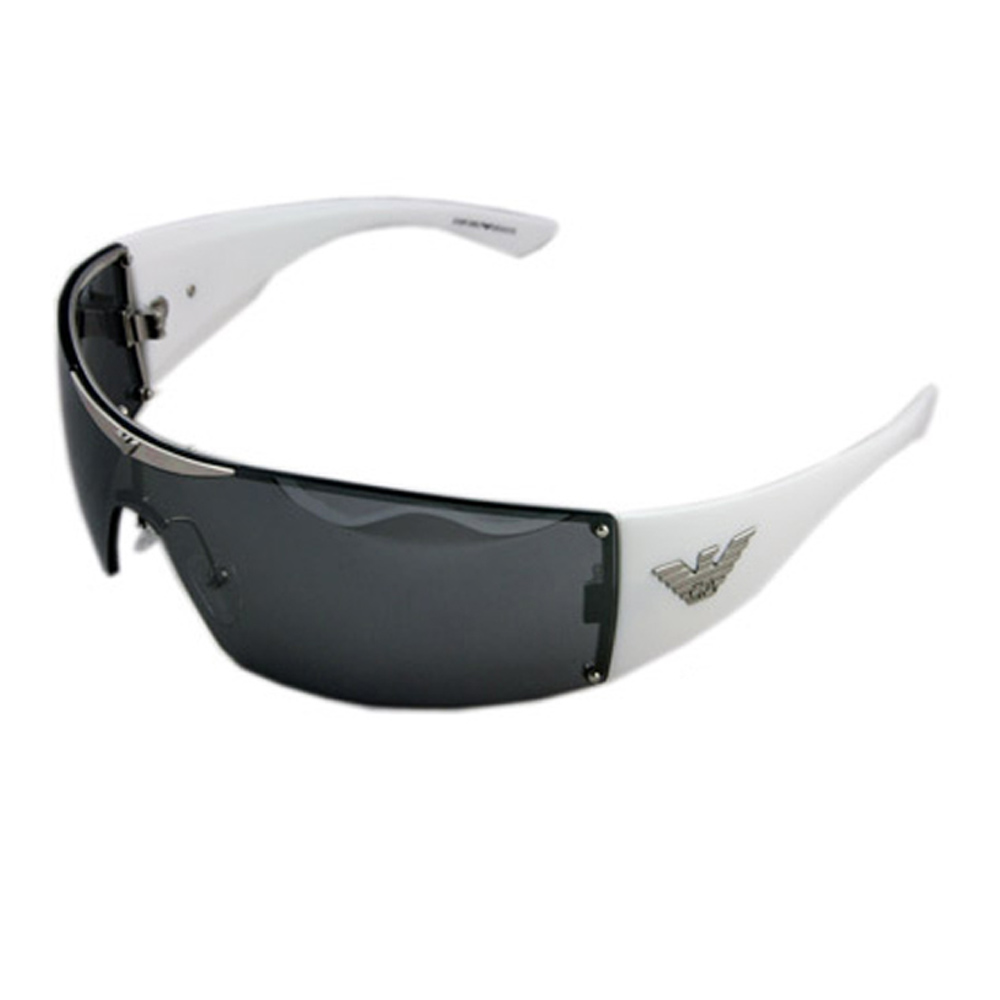 oakley sunglasses sale uk ebay