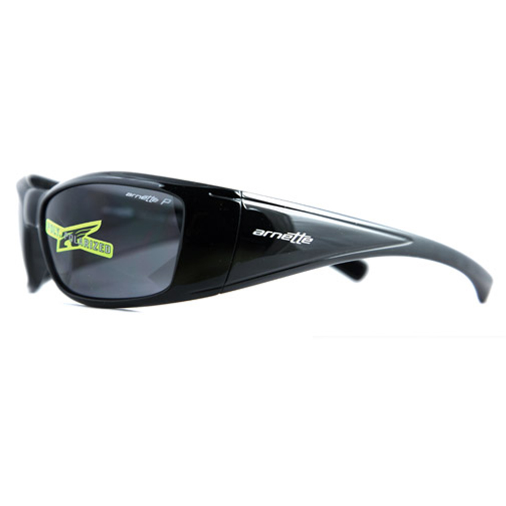 d3339406c7 Arnette Rage 4025 Polarized Sunglasses | United Nations System Chief ...