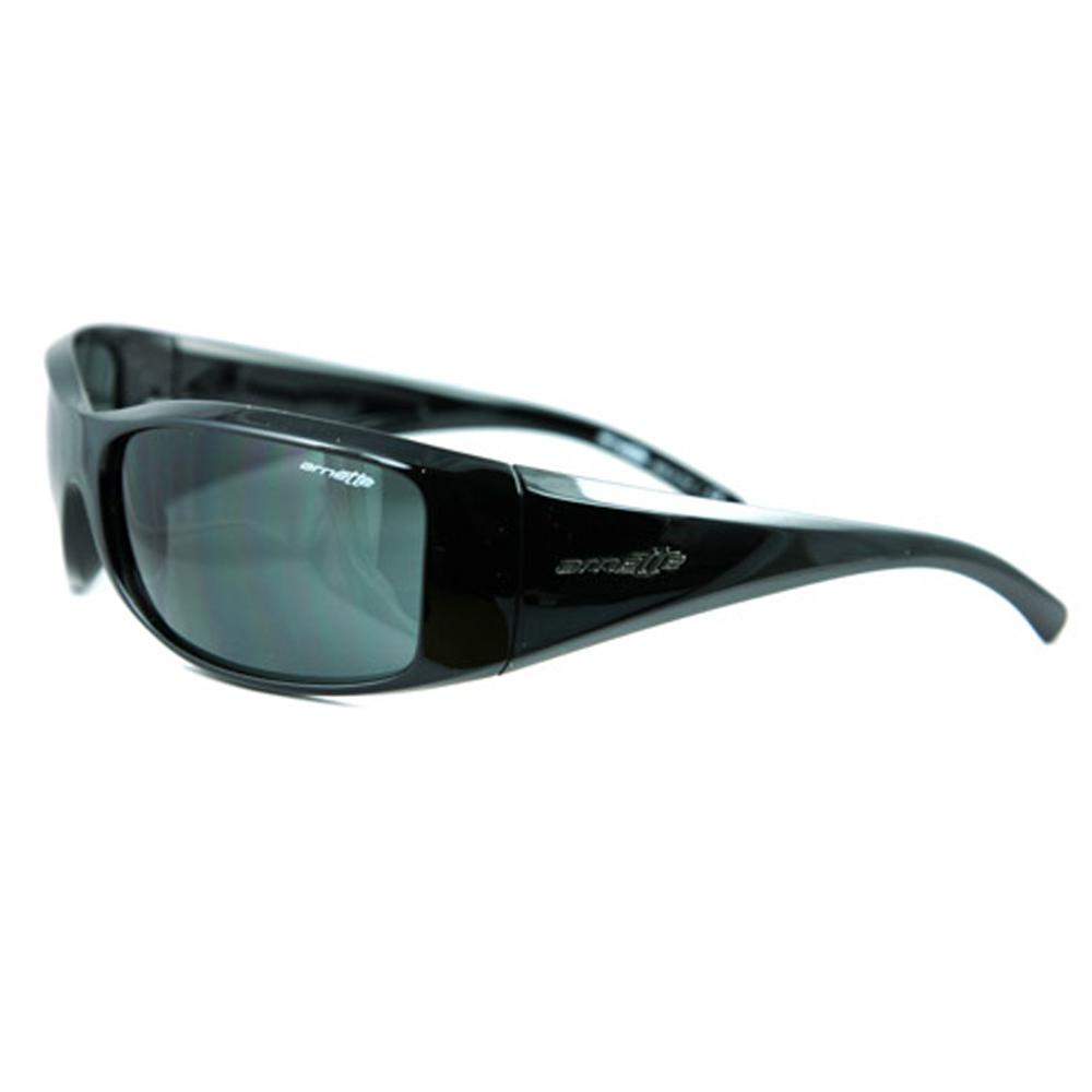 arnette glasses mini sun swinger