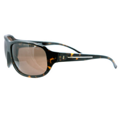 Police Sunglasses 1556 722 Havana Brown Preview