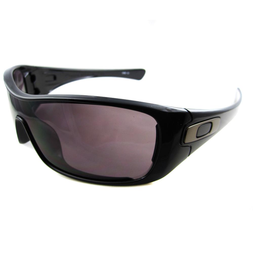 data di rilascio: 87866 14421 Oakley Large Sunglasses | Cepar