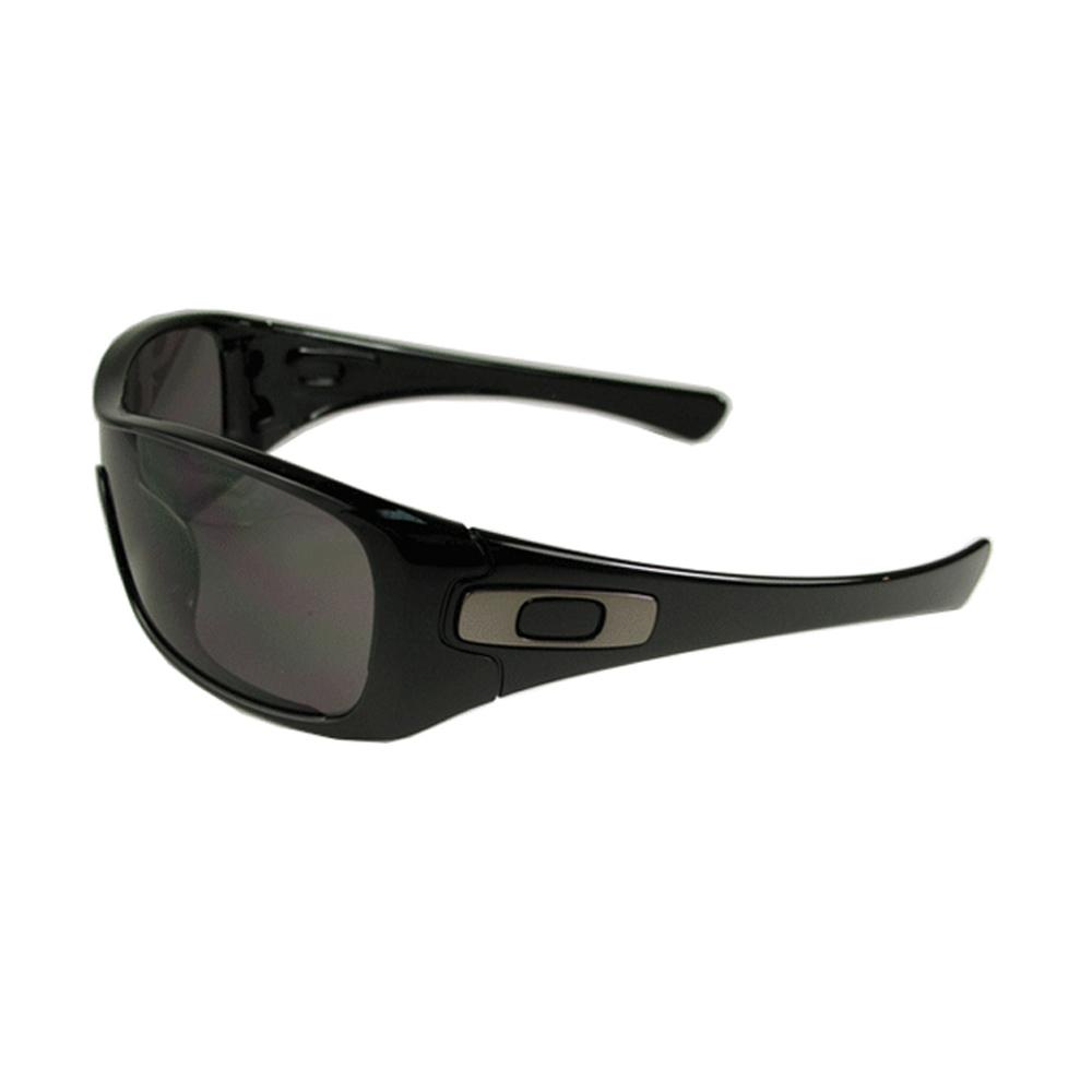 buy oakley goggles  oakley sunglasses antix