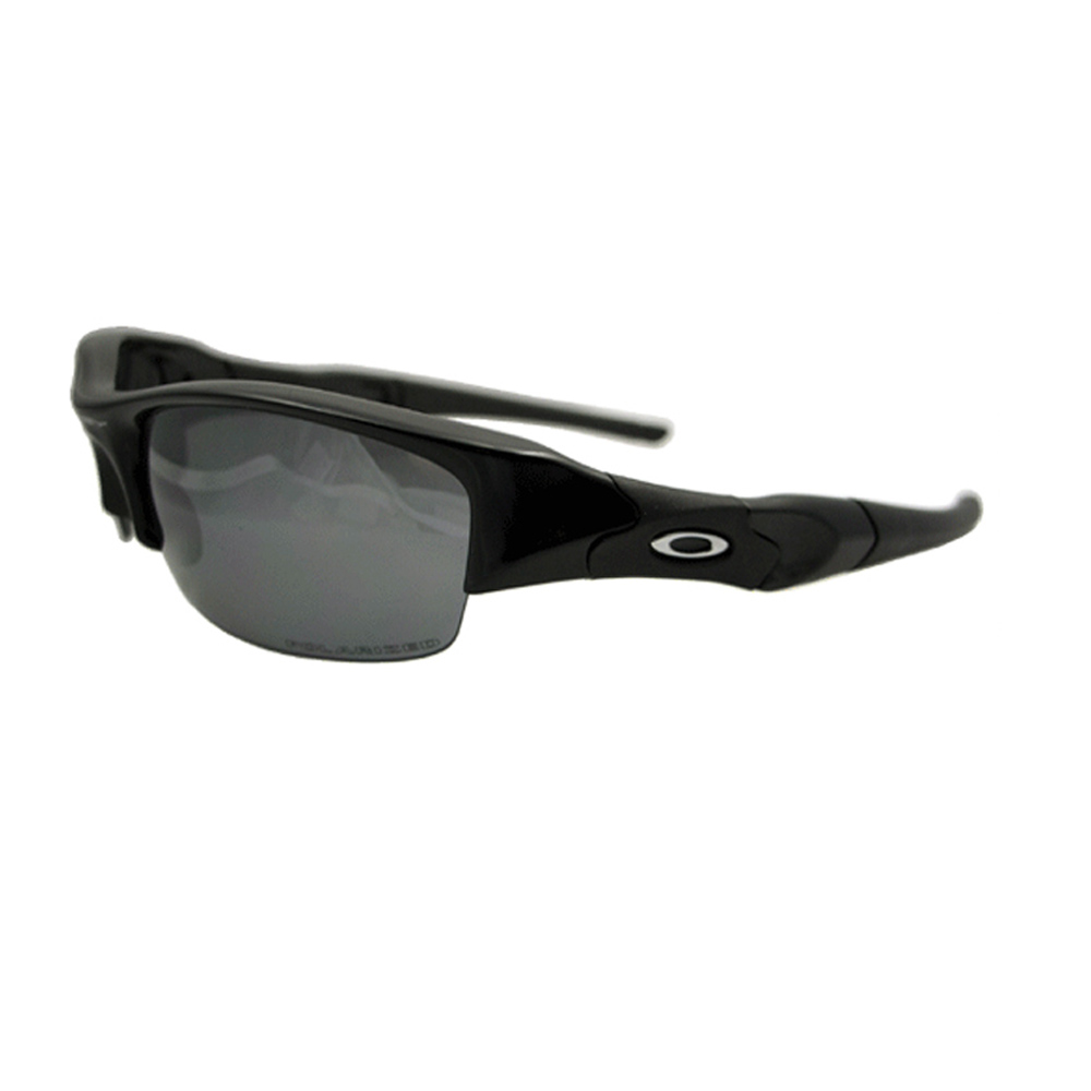 cheap oakley flak jacket sunglasses