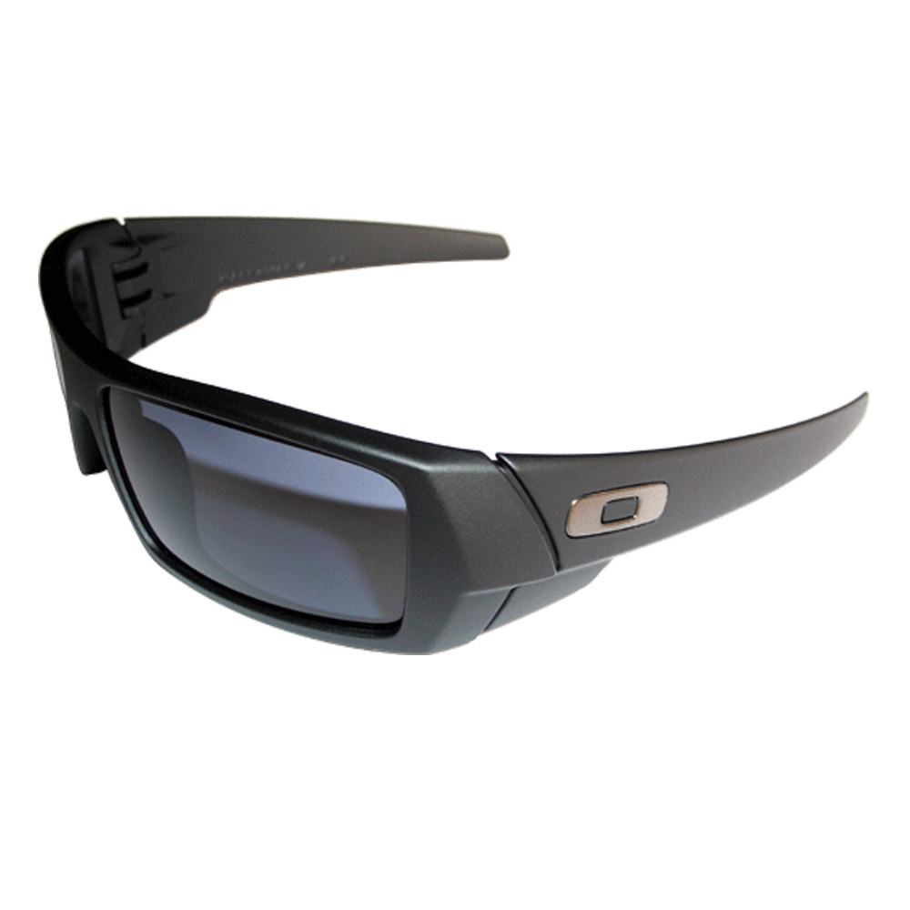 discounted oakley glasses byzk  discounted oakley glasses