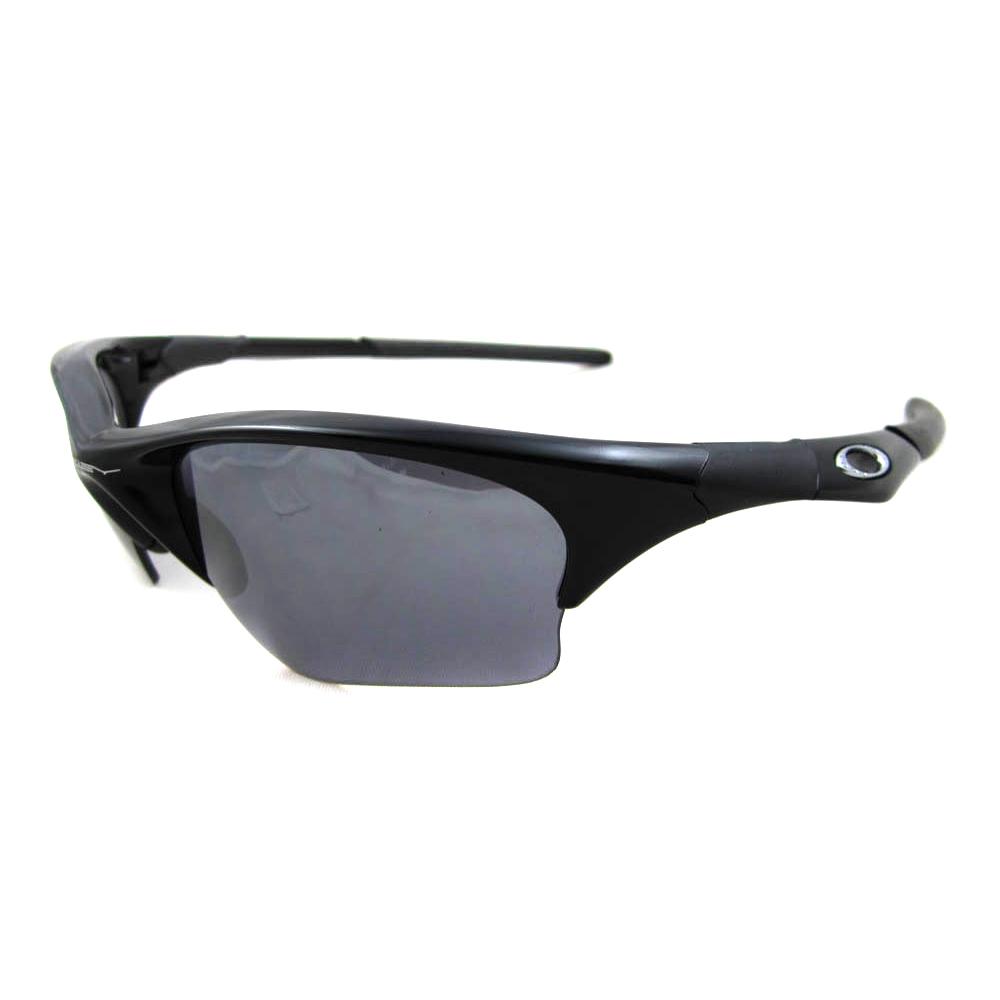 oakley 03-650 sunglasses