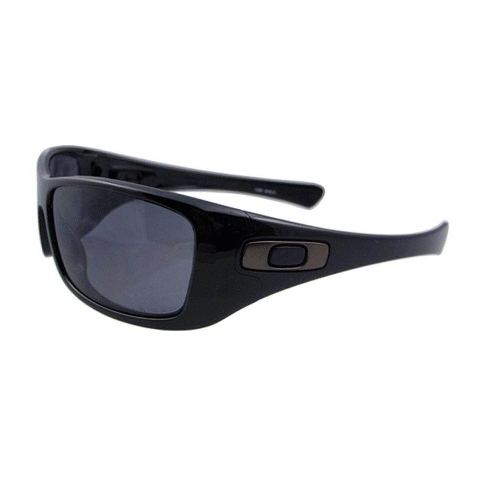 0abcb197bc Oakley Hijinx Black Polarized Sunglasses « Heritage Malta