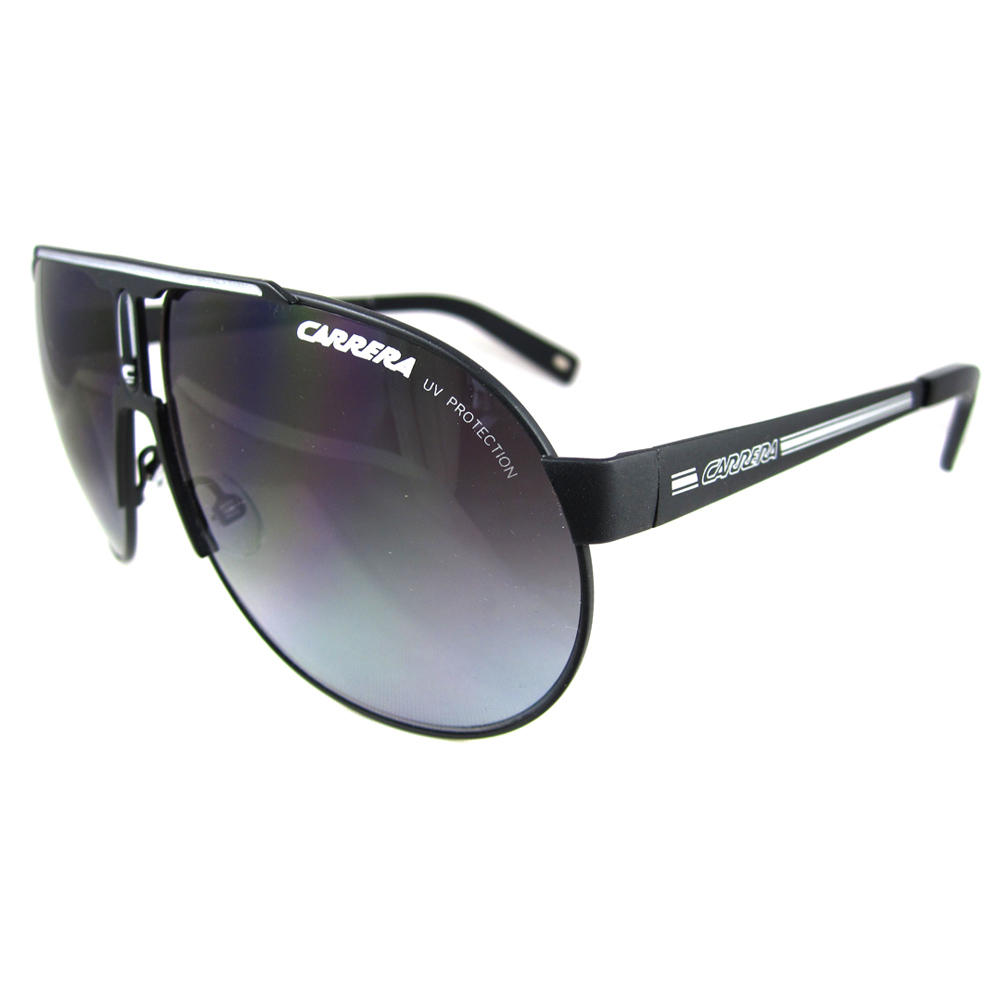 oakley for men  sunglasses tom ford
