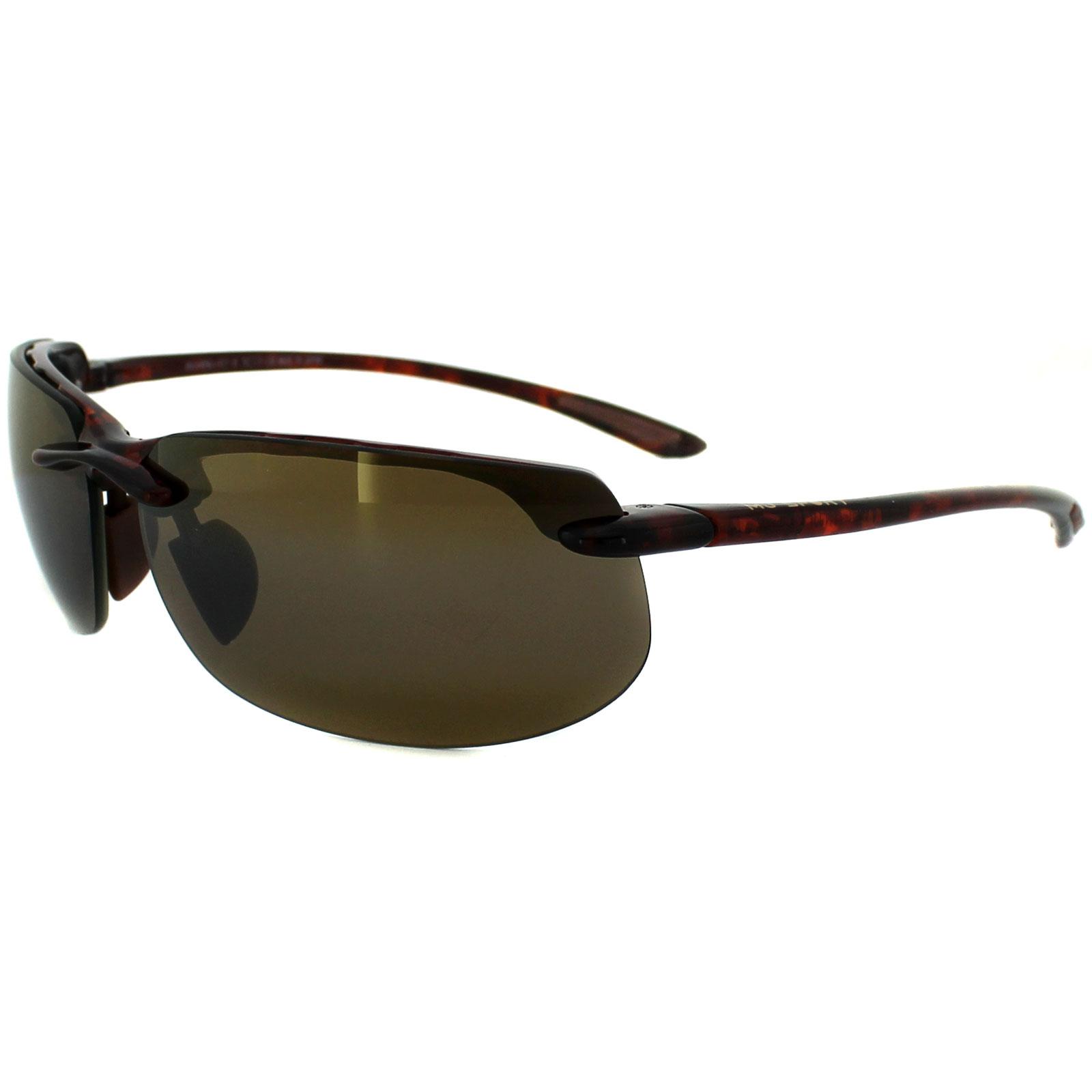 Maui Jim Sunglasses Guarantee  maui jim sunglasses banyans h412 10 tortoise bronze polarized ebay