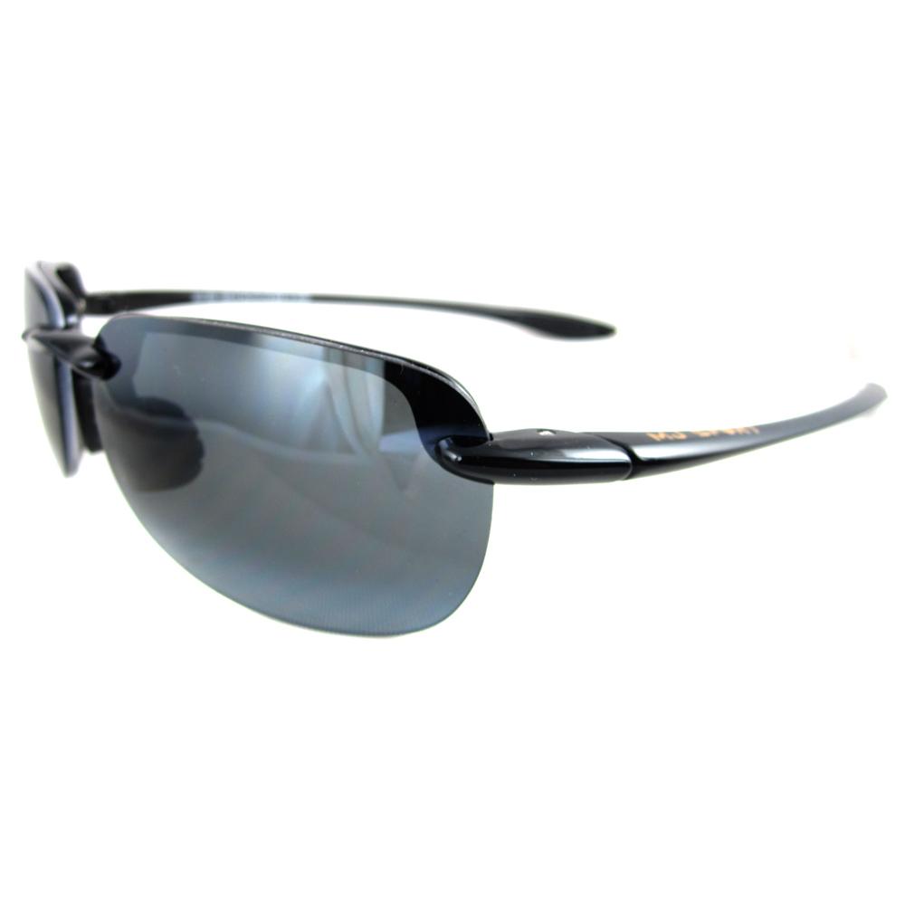 78964d51cf95 Maui Jim Sunglasses Ebay Uk