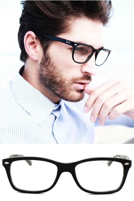 9fc4c51ca1 editors pick for men  Ray-Ban Glasses  u2013 Discounted Sunglasses  u201c