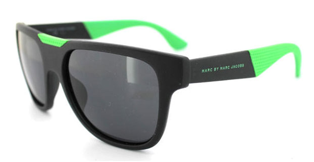 Mirrored and coloured lenses are popular by Discounted sunglasses