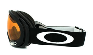 A Frame Goggles