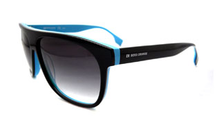 9da5f5415ce6 Boss 0064 - Save 29% NOW £60.00 · Serengeti Cielo Sunglasses 2097