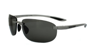 Serengeti Cielo Sunglasses 2097
