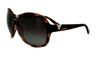17b10fa0f215 Discounted Sunglasses - Buy Cheap Designer Sunglasses Online