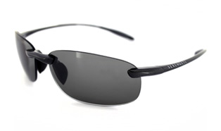 Serengeti Nuvola Sunglasses 2097