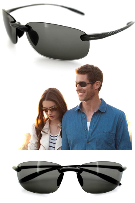 Sunglasses of the Month March 2015 Serengeti Nuvola 7524 multi view