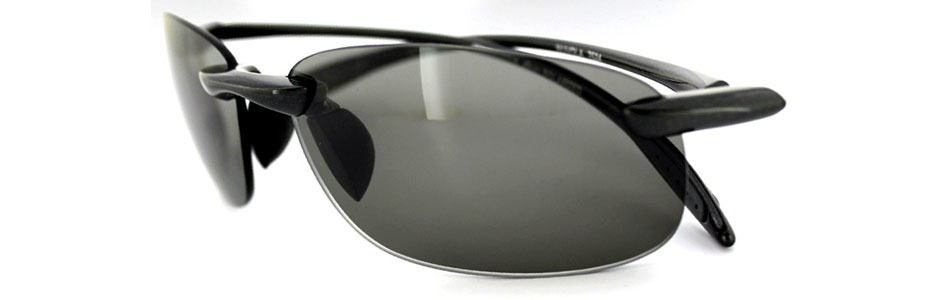 Sunglasses of the Month March 2015 Serengeti Nuvola 7524