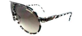 Carrera Champion FEL Sunglasses