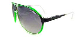 Carrera Champion TW0 Sunglasses