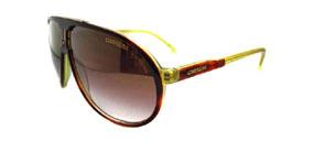 Carrera Champion Z20 Sunglasses