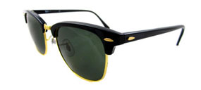 Ray-Ban RB3016 Sunglasses