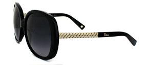 Dior Ever 1 Sunglasses