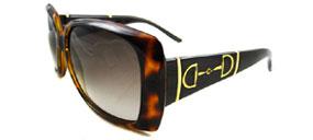 Gucci 3537 Sunglasses