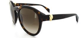 Alexander McQueen 4196 Sunglasses