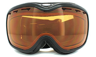 Oakley Snow Goggles Offer