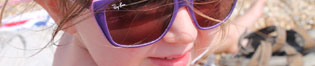 UK parents risk permanent damage to their childrens eyesight