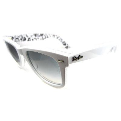 ray ban sunglasses wayfarer 2140. Ray-Ban Sunglasses Wayfarer
