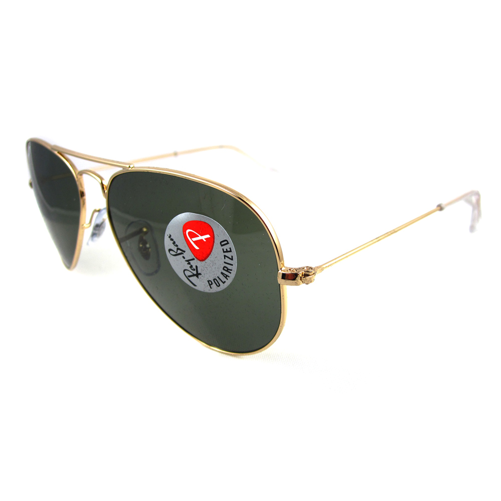 ray ban sunglasses gold we0h  ray ban sunglasses gold