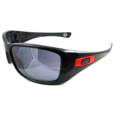 oakley ski goggles. ski goggles Sv sports is