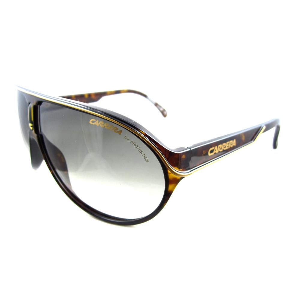 0cf17827dd86 Dvb Sunglasses Ebay - Bitterroot Public Library