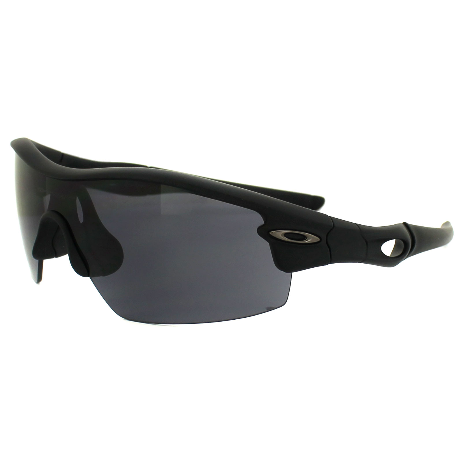 151b257f1af Oakley Radar Path Ebay « One More Soul