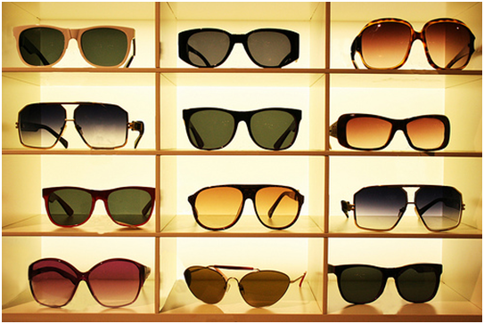 Common Myths about UV Sunglasses Protection