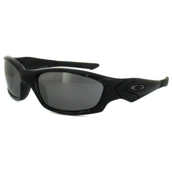 cheap oakley straight jacket sunglasses  oakley straight jacket sunglasses. click on image to enlarge. thumbnail 1