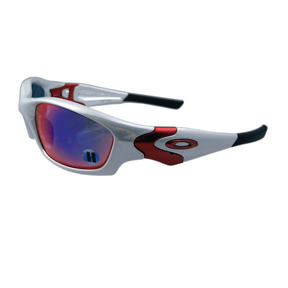 white oakley sunglasses for men  oakley sunglasses straight