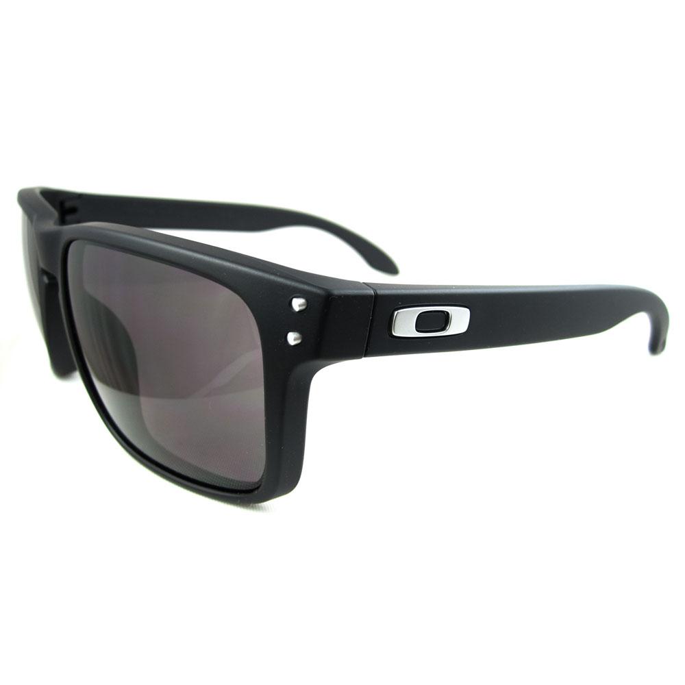 Cheap Oakley Sunglasses For Women